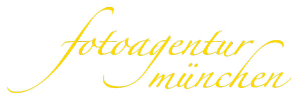 Fotoagentur München