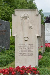 Hermann Frieb