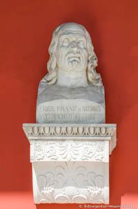 Denkmäler