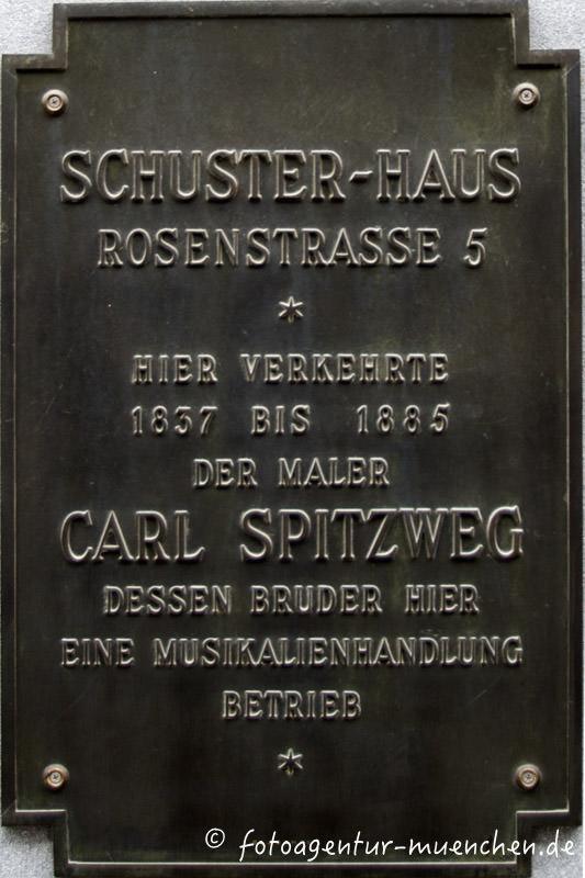 Schusterhaus