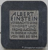 Oppenrieder Karl -