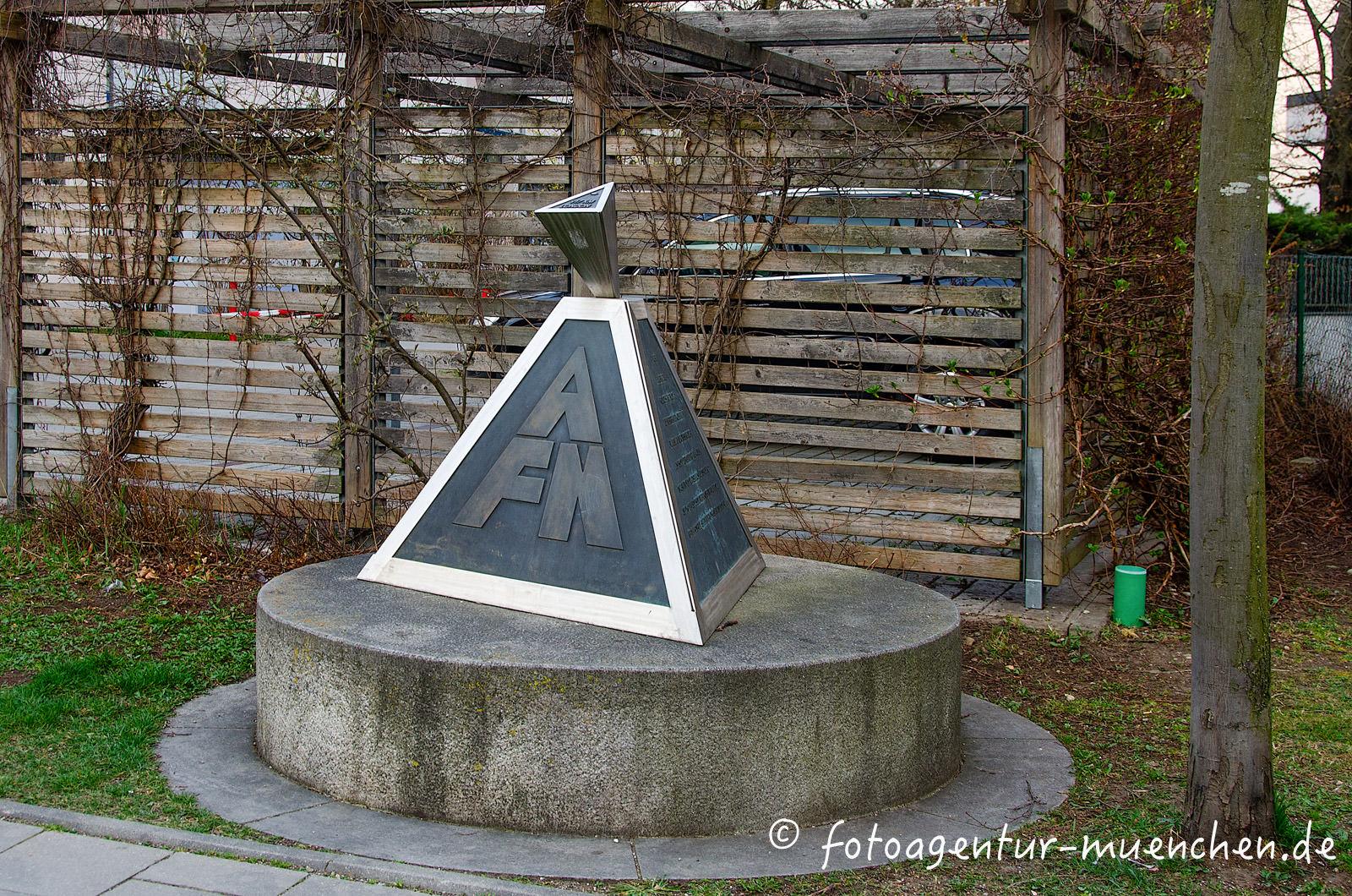 AFN-Memorial-Pyramid