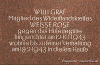 - Graf Willi