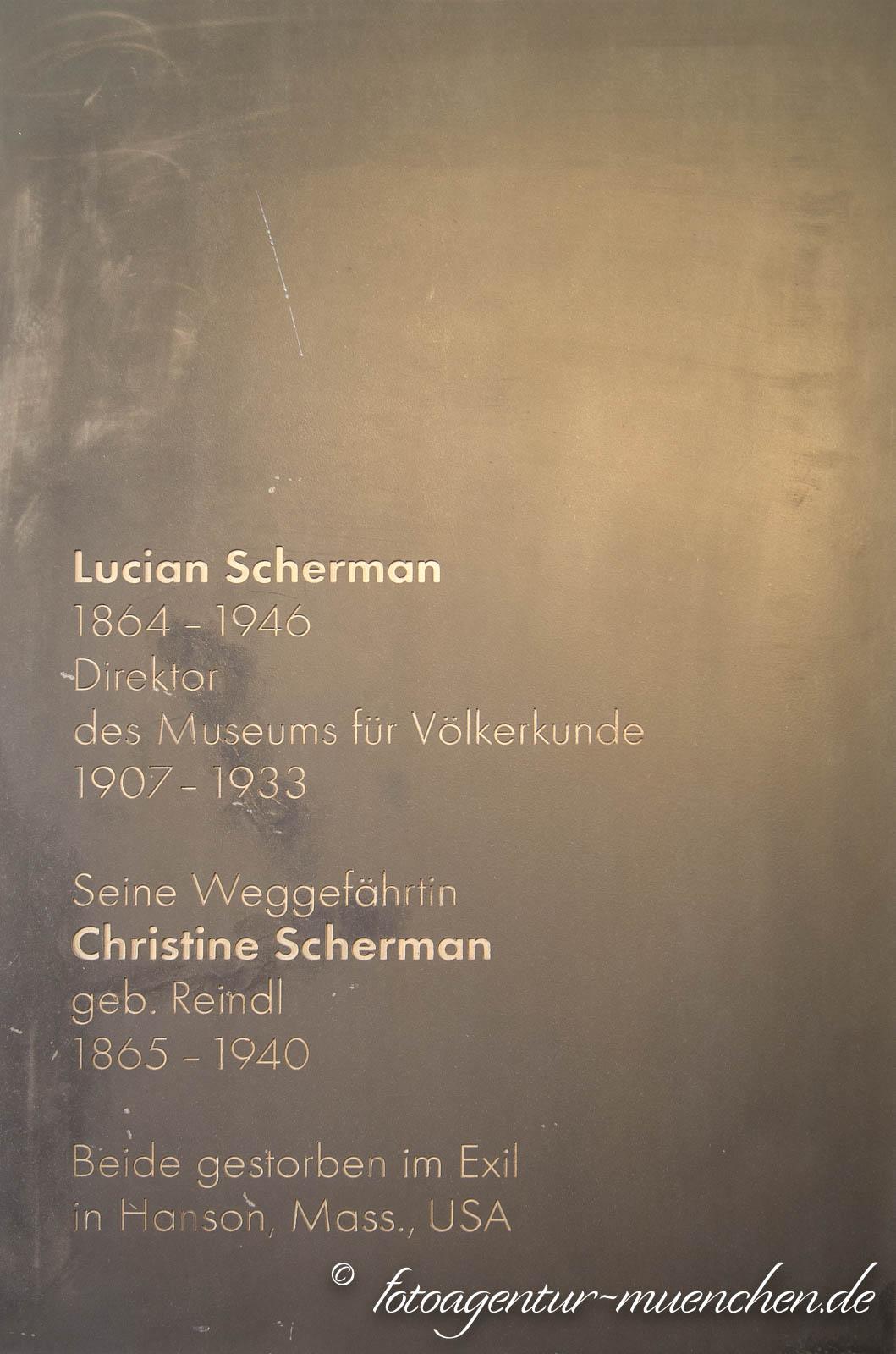 Schermann