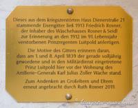 Gerhard Willhalm - Eisengitter Rosner & Seidl