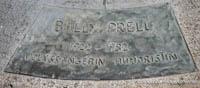 - Bally-Prell-Brunnen