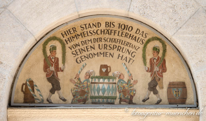 Himmelschäfler-Haus