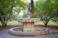- Joseph-Ruederer-Brunnen Beyrer Eduard