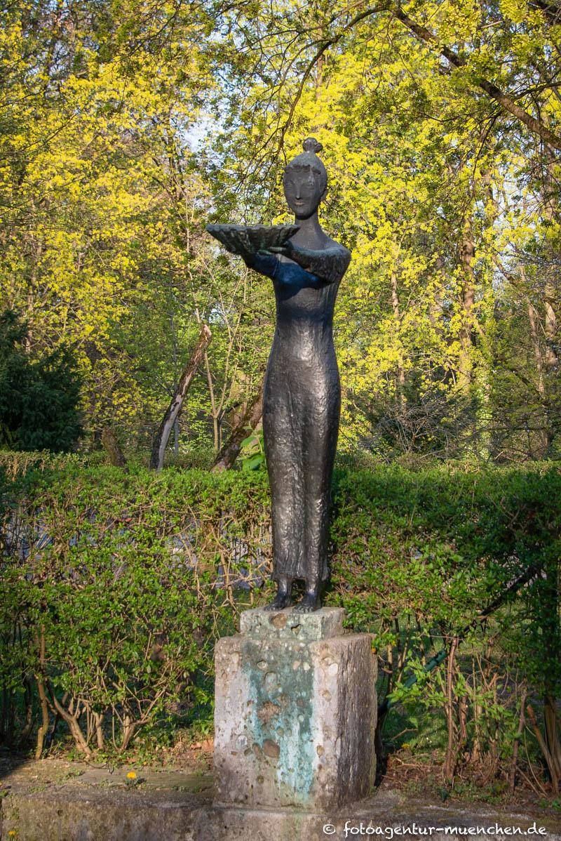 Quellenbrunnen