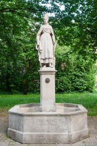 Schwanthaler Ludwig von -