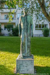 Berthold Joachim -