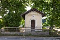 Neukammer - Colera-Kapelle
