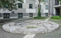 - Quellbrunnen - Deutsches Patentamt
